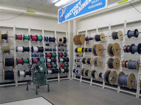 boise grover electric and plumbing supply
