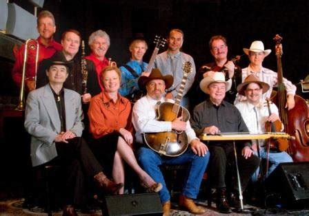 western swing artists lost weekend western swing band fallout wiki fandom
