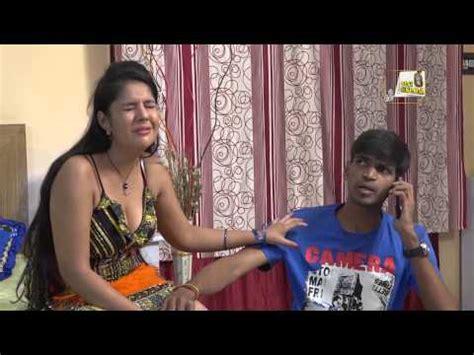 bf short film भ भ क स स टर bhabhi ki sister se romance full hd