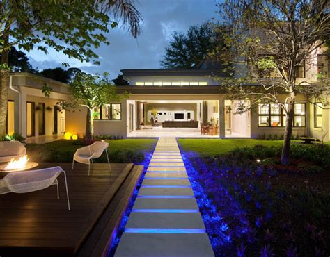 Modern Home Design Awards by If It S Hip It S Here Archives The Miwa House An
