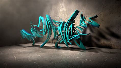 graffiti dance wallpaper 35 handpicked graffiti wallpapers backgrounds for free