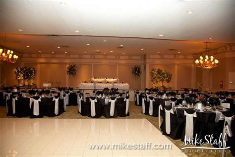 wedding venues plymouth plymouth manor banquet conference center plymouth mi