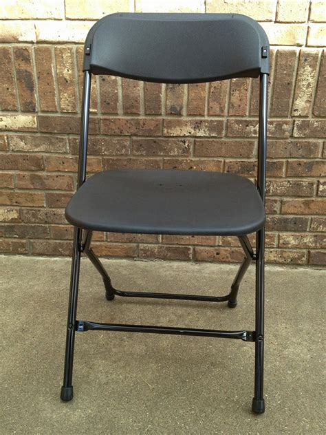 Chair Rental Prices by Chair Rental R R Tent Rental