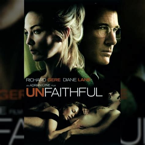 unfaithful film song unfaithful topic youtube