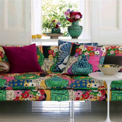 home decor fabric australia 28 images home decor