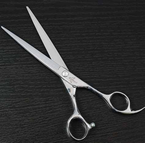 Itools Stainless Steel Thinning Shears 10 12 7 quot pro hair scissors shears cutting styling a 70 ebay
