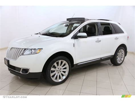 2013 accessories performance parts 2013 lincoln mkx autos post