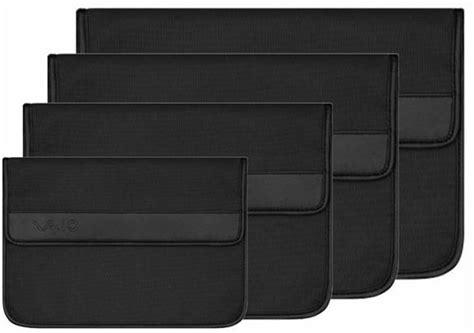 Sleeve Sony Vaio 116 Original sony vaio schutztasche vgpcp25 f 252 r alle aktuellen