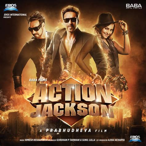 action jaction film song download action jackson 2014 mp3 songs bollywood music