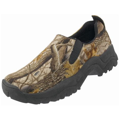 realtree shoes pro line 174 dakota shoes realtree 174 hardwood gray