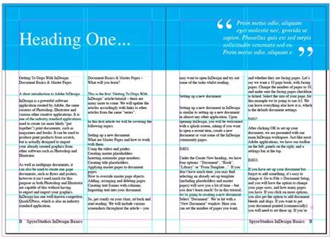 indesign tutorial yearbook 184 best images about adobe indesign cs6 on pinterest