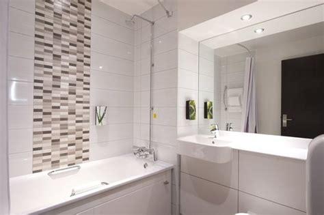 premier inn in bath premier inn uxbridge hotel updated 2017 reviews price