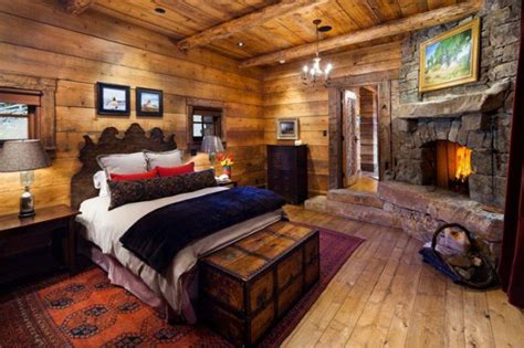 article home decor home decor trends 2017 rustic bedroom house interior