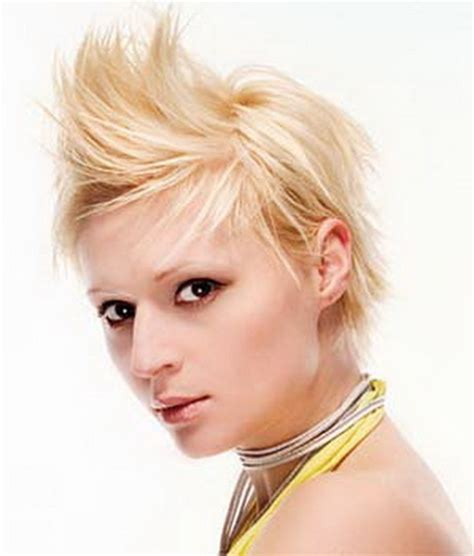 hairshow guide for hair styles show hairstyles for short hair