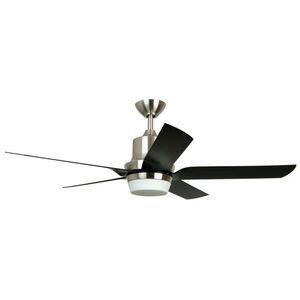 ceiling fan for boys room 17 best images about fans boys room on large fan halo and ceiling fans with lights