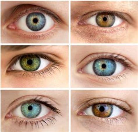 imagenes ojos grises el color de ojos puede indicar enfermedades de la piel