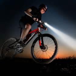 Mountain Bike Light 10 Best Mountain Bike Lights On The Market Review Amp Guide