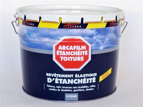Etancheite Cheminee Toiture Fiche Technique by Produit D 233 Tanch 233 It 233 Pour Toiture Arcafilm Arcane