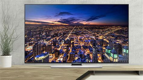 best tvs the best tvs of 2017 pcmag