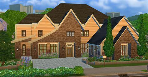 suburban house plans 28 images suburban house plans suburban house 28 images suburban home michael hoffman