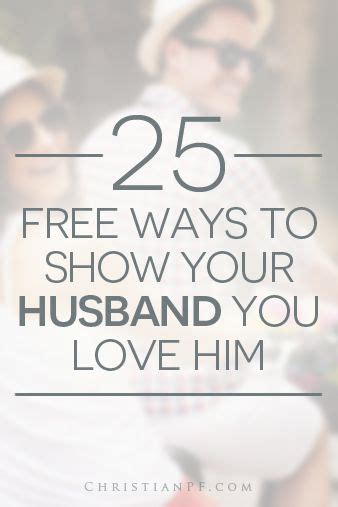 Ways To Show You Are Interested In Him Without Being Clingy by The World S Catalog Of Ideas