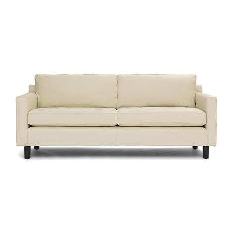 120 inch sectional sofa apartment sized couch 70 inch sofa sofa por 70 inch
