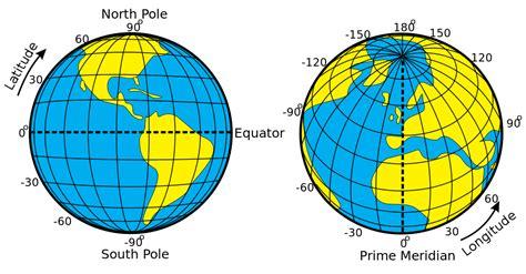 Latitude And Longitude Lookup File Latitude And Longitude Of The Earth Svg Wikimedia Commons