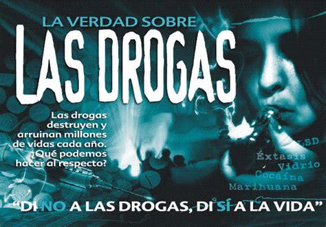 imagenes de reflexion sobre las drogas un buen amor di no alas drogas