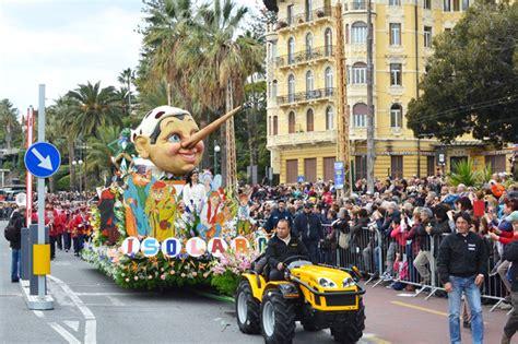 corso fiorito sanremo events the flower festival pista ciclabile della