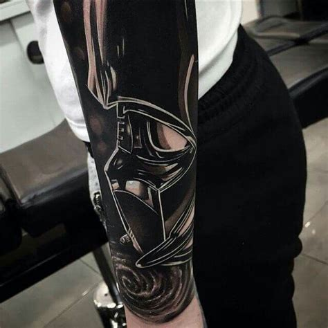 star wars tattoo sleeve 37 best images about wars sleeve tattoos on