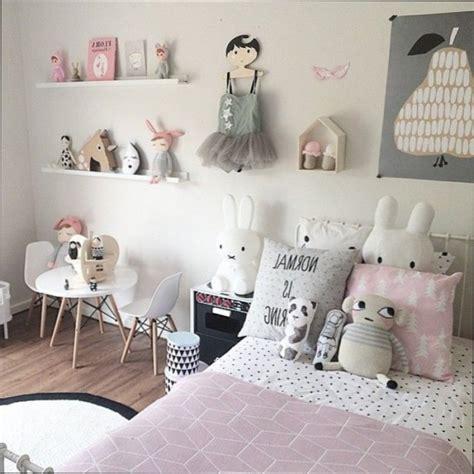Diy Bedroom Ideas Chambre Fille Deco Chambre Fille Beige Et Rose