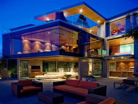 Tropical mansion bedroom designs, luxury mansion living