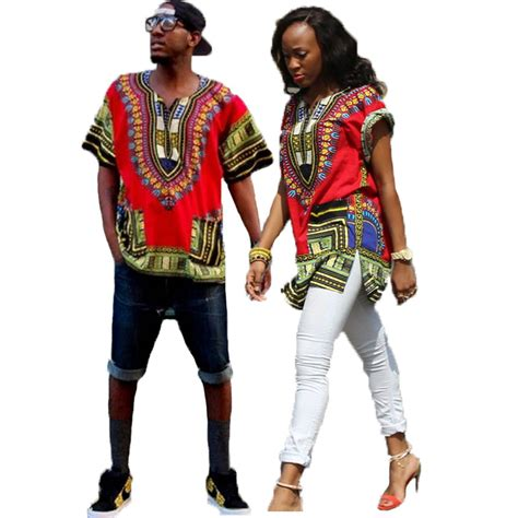 hoodie design south africa african traditional dress for men www imgkid com the