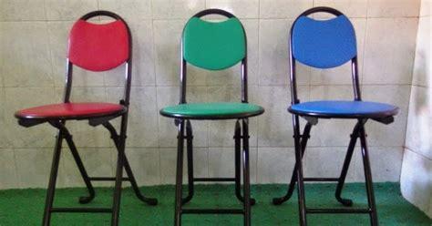 Kursi Untuk Sholat putra gembira jombang putra gembira jombang jual kursi