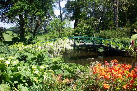 Homestead Gardens by Woodlands Homestead Gardens