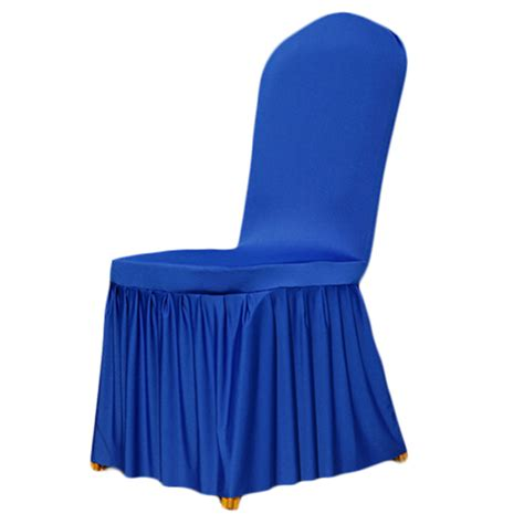 black and white stretch chair covers lycra spandex stretch chair covers wedding event banquet