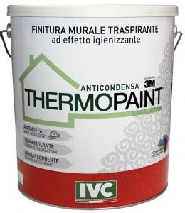pittura termoisolante per interni pittura anticondensa termoisolante thermopaint recolor