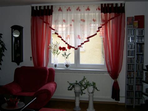 gardinen ideen fur blumenfenster gardinen f 252 r blumenfenster kollektionen fenster gardinen