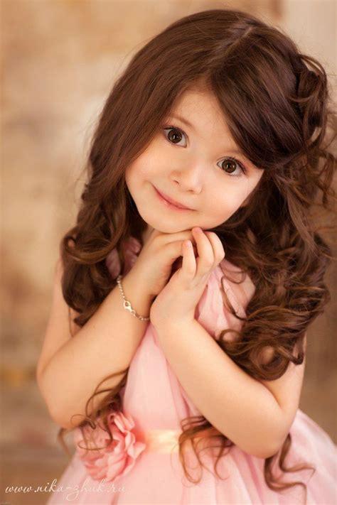 cute little model 141 best cute jr models images on pinterest beautiful