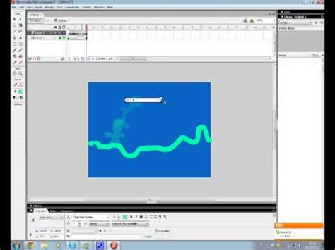 tutorial flash professional 8 download e tutorial macromedia flash professional 8 anche