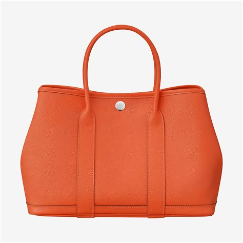 Fashion Bag Hermes hermes bags usa style guru fashion glitz