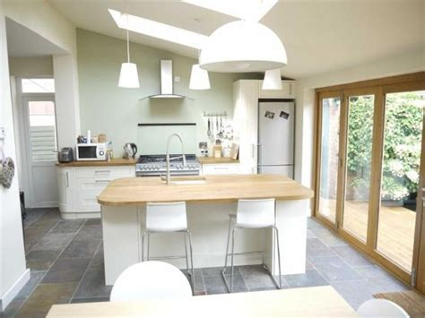 kitchen extension plans ideas 1000 ideas about kitchen extensions on side