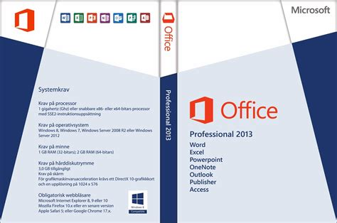 microsoft office professional   activator tested