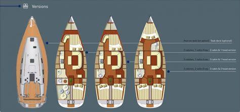 retire de la vente dufour yachts dufour  grand large occasion  ac yacht brokers