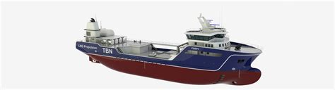 Ship Designer live fish carriers nsk ship designnsk ship design