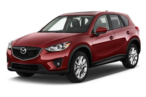 mazda suv models 2015 2015 mazda cx 5 reviews and rating motor trend