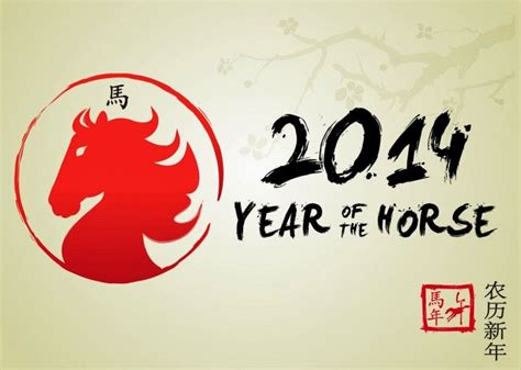 astro new year 2014 2014 wallpapers zodiacastrology signs