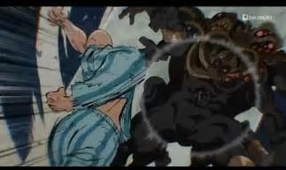 game anime yg seru review anime paling hits 2015 one punch man game dan anime