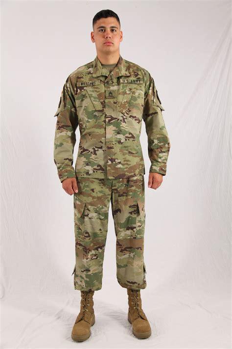 navyuniformmatters arra news service americas future in acu uniform camouflage rollout