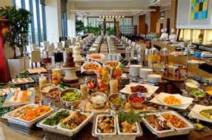 restaurants buffet reir okinawa nightlife
